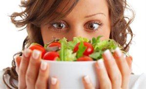 Read more about the article Αυτός είναι o δεκάλογος της υγιεινής διατροφής