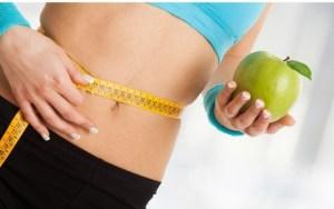 7 τρόφιμα που καταπολεμούν τις φλεγμονές και βοηθούν στην απώλεια βάρους!!