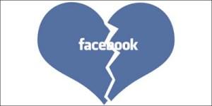 Read more about the article Τα ζώδια και οι σχέσεις στο… Facebook
