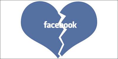 Τα ζώδια και οι σχέσεις στο… Facebook