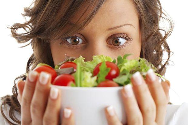 Ζώδια και δίαιτα. Πώς χάνει κιλά το κάθε ζώδιο;