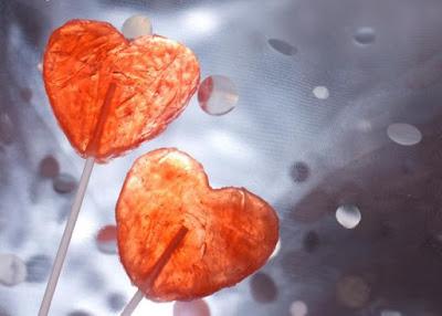 Read more about the article Πώς θα σας πει το «σ' αγαπώ», ανάλογα με το ζώδιό του!
