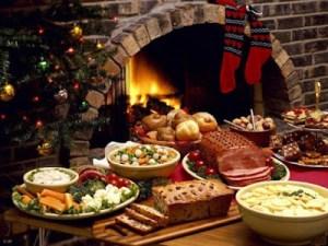 Χριστούγεννα: Ποια είναι τα πιο δημοφιλή ήθη και έθιμα στην Ελλάδα