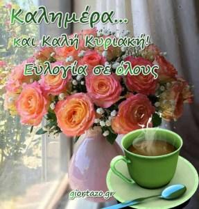 Read more about the article Όμορφη Κυριακή να έχετε φίλοι μου Καλημέρα!(εικόνες)