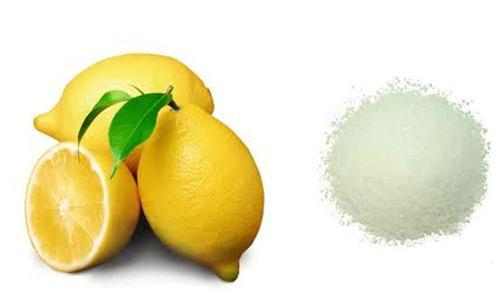 Read more about the article Κόψτε το λεμόνι στα 4 και ρίξτε αλάτι… Αυτό το κόλπο θα αλλάξει τη ζωή σας!