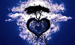 Read more about the article Φέρε περισσότερη αγάπη στη ζωή σου και αυτή θα σου το ανταποδώσει…