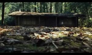 Ψυχολογικό Τεστ: Περπατάς στο Δάσος και καθώς είσαι χαλαρός βλέπεις μια Καλύβα