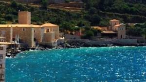 Read more about the article Όποιος έχει βρεθεί σ' αυτή την ελληνική περιοχή, είναι ο πιο τυχερός άνθρωπος του κόσμου!!