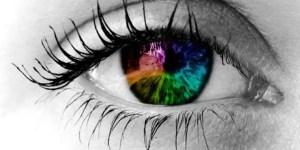 TEST: Μόνο το 25% των ανθρώπων βλέπει όλα τα χρώματα: Κάνε το τεστ!