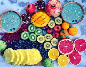 Πώς θα χάσετε τα περιττά κιλά χωρίς να κάνετε δίαιτα