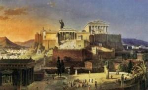 Read more about the article Και … όμως! Ένα γυναικείο ελληνικό όνομα είναι το πιο δημοφιλές σε όλο τον κόσμο: Όχι, δεν είναι το Μαρία!