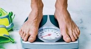 Read more about the article Αυτή είναι η δίαιτα για να χάσετε βάρος χωρίς προσπάθεια