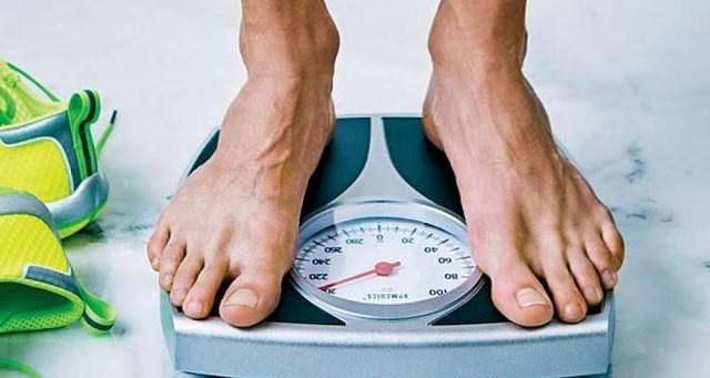 δίαιτα για να χάσετε βάρος