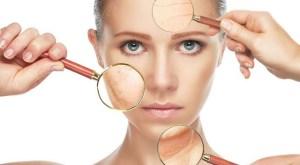 Η ευεργετική χρήση του αμυγδαλέλαιου στο πρόσωπο