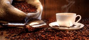 Read more about the article Πώς να κάνετε τον καφέ σας «δυναμίτη»: Το μυστικό είναι στο βούτυρο [βίντεο]