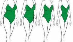 Read more about the article Δίαιτα Brazilian-Χάστε 12 κιλά σε ένα μήνα!!!