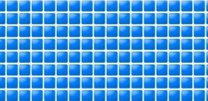 Αν καταφέρεις να κάνεις αυτό το τεστ σε 10 δευτερόλεπτα τότε έχεις εξαιρετική όραση.