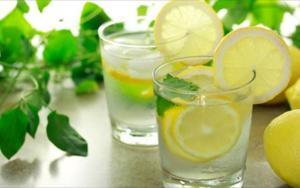 Το Λεμονόνερο Και Τα 10 Μοναδικά Οφέλη Του Στην Υγεία Μας!