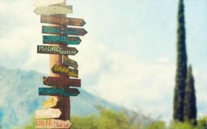 Τι είδους διακοπές προτιμά το κάθε ζώδιο;