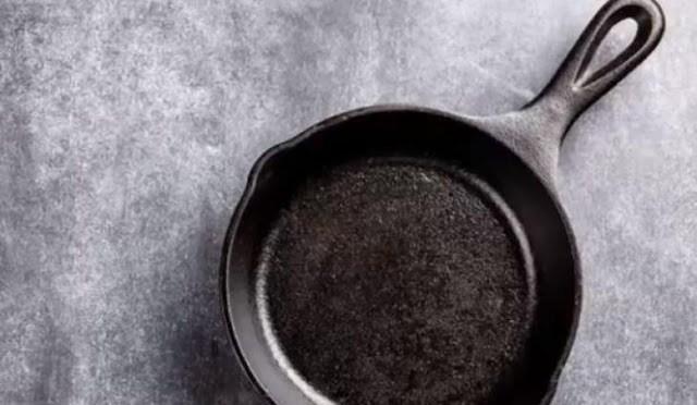 αντικολλητικό τηγάνι