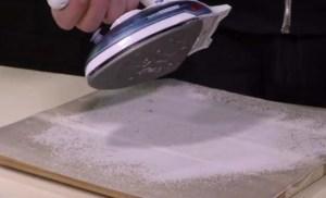 Read more about the article Έριξε χοντρό αλάτι στο νεροχύτη του. Το αποτέλεσμα θα σας ξαφνιάσει [Βίντεο]