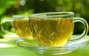 Εύκολη Απώλεια Βάρους Πράσινο τσάι