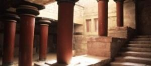 Από πότε είχαμε καλοριφέρ; – Από το..7000 π.Χ. στην Κρήτη!