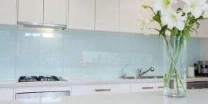 Tips για εξοικονόμηση ενέργειας στο σπίτι