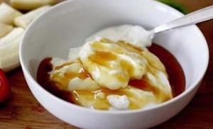 Read more about the article Γιαούρτι με μέλι και… Σώθηκες: Η Ατρόμητη δίαιτα που θα σας Διώξει 7 κιλά σε 10 μέρες!