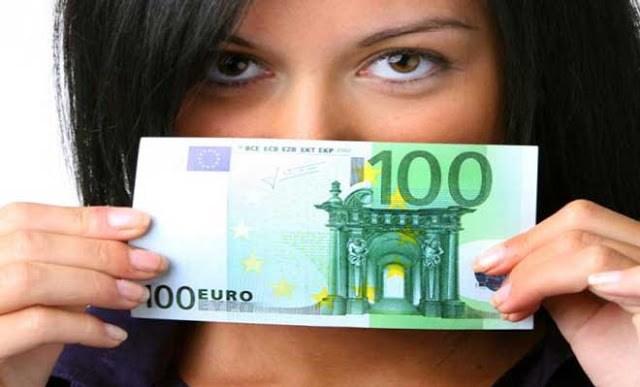 Καταδικασμένοι να βγάζουν λεφτά