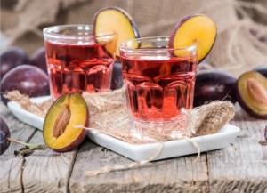 Πιείτε Το Κάθε Πρωί Και Θα Εξαλείψει Όλα Τα Λίπη Γύρω Από Το Στομάχι Σας Σαν ΤΡΕΛΟ!