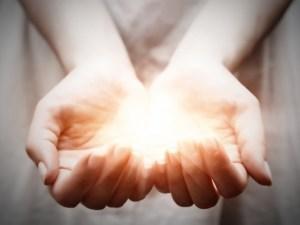 Read more about the article Όταν οραματιζόμαστε κάτι,εκπέμπουμε αυτή την πανίσχυρη ενέργεια προς αυτό που θέλουμε!