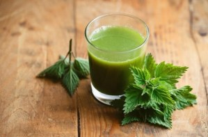 Read more about the article Τσουκνίδα: Καίει το λίπος και μειώνει δραστικά την κυτταρίτιδα!