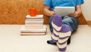 Read more about the article Μονές Κάλτσες: Δεν Πάει το Μυαλό σας τι Μπορείτε να Κάνετε με Αυτές!!!