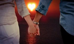 Read more about the article Η φράση που προγραμματίζει τον εγκέφαλό σου να εκπέμπει αγάπη!