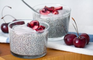 Read more about the article Σπόροι Chia:Το νέο Super food, Που κάνει θαύματα στην υγεία και το σώμα σας!
