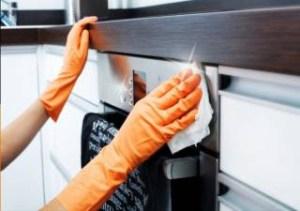 Read more about the article Εσείς κοιμάστε και ο φούρνος σας καθαρίζεται! Ένα μοναδικό κόλπο που εξαφανίζει καμένα λίπη, χωρίς να κάνετε σχεδόν τίποτα