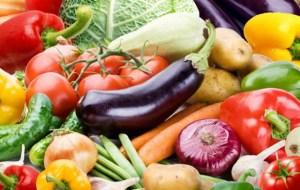 "Read more about the article Οι επτά ""μαγικές"" τροφές που αποτελούν το ""ελιξήριο της νεότητας"""