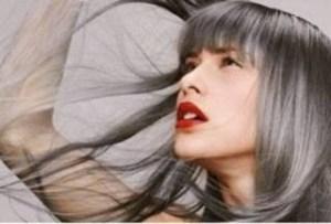 ΑΠΙΘΑΝΟ ΚΟΛΠΟ! Πώς θα καλύψετε τις άσπρες τρίχες στα μαλλιά σας;;;(ΧΩΡΙΣ να τα βάψετε)
