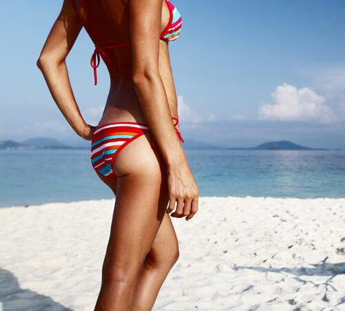 Αδυνάτισμα τώρα!  συμβουλές για γυναίκες που δε θέλουν να κάνουν δίαιτα!