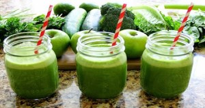 Read more about the article Αυτός είναι ο Χυμός με το θαυματουργό λαχανικό, για τον διαβήτη, το ουρικό οξύ, τους νεφρούς, ρευματισμούς, της νόσου Αλτσχάιμερ, τον καρκίνο αλλά και την παχυσαρκία