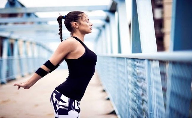 H δίαιτα που κάνει «θαύματα» υπόσχεται να χάσεις 10 κιλά σε 2 εβδομάδες!