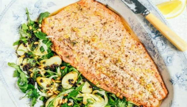 Read more about the article Άμεσα αποτελέσματα: Κάντε αυτή τη δίαιτα και θα δείτε τρομερή αλλαγή!