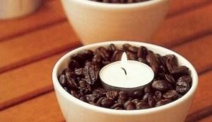 Read more about the article Με αυτούς τρεις τρόπους θα μυρίζει πάντα όμορφα το σπίτι σου!