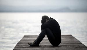 Read more about the article Ας πούνε για μισή ώρα την Ευχή και θα δούνε για πότε θα περάσει η κατάθλιψη