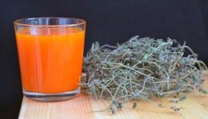 Read more about the article Ισχυρό φυσικό σιρόπι που βελτιώνει: Μνήμη, Όραση, ακοή και καύση Του λίπους