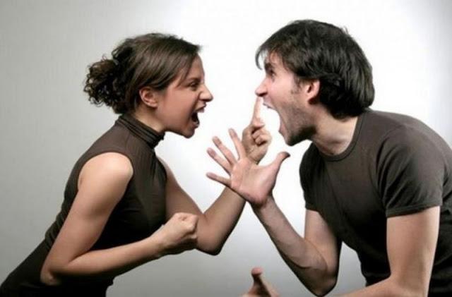 Read more about the article Ζώδια και γκρίνια: Ποιο είναι το πιο… εκνευριστικό!