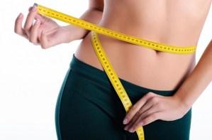Zone diet: Το ιδανικό πρόγραμμα διατροφής για να χάσεις λίπος και όχι μυικό ιστό!