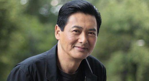 Παρά τον πλούτο του, ο Chow είναι γνωστός για τον λιτό τρόπο ζωής του