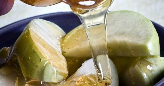 Ελιξίριο μακροζωίας! Καθαρίζει τις φλέβες από τη χοληστερίνη